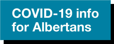 COVID-19 Information for Albertans - Government of Alberta